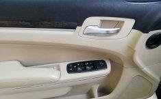 Chrysler 300C 2012 Negro -7