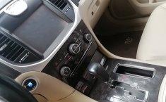 Chrysler 300C 2012 Negro -9