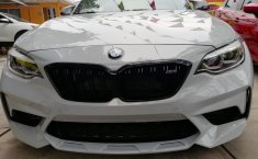 BMW M2 Competition 2019 -2