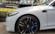 BMW M2 Competition 2019 -3