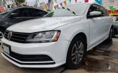 Volkswagen Jetta 2017 MK VI TRENDLINE-0