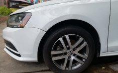 Volkswagen Jetta 2017 MK VI TRENDLINE-2
