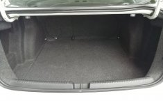 Volkswagen Jetta 2017 MK VI TRENDLINE-4
