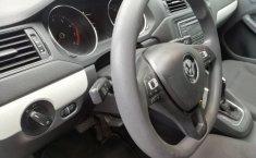 Volkswagen Jetta 2017 MK VI TRENDLINE-6