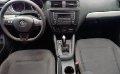 Volkswagen Jetta 2017 MK VI TRENDLINE-7