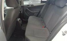 Volkswagen Jetta 2017 MK VI TRENDLINE-8