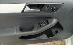 Volkswagen Jetta 2017 MK VI TRENDLINE-9