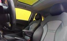 Audi A1 2016 Negro -7