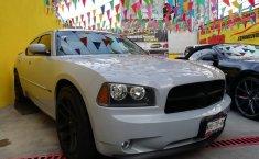 Dodge Charger 2006 Daytona -0
