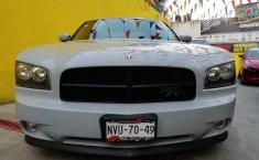 Dodge Charger 2006 Daytona -1