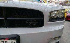 Dodge Charger 2006 Daytona -2
