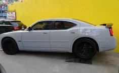 Dodge Charger 2006 Daytona -3