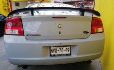Dodge Charger 2006 Daytona -4