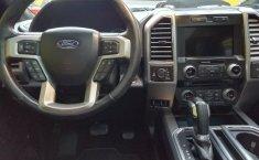 Ford Lobo 2017  Platinum-3