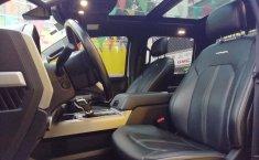 Ford Lobo 2017  Platinum-4