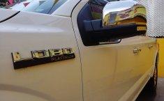 Ford Lobo 2017  Platinum-6