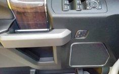 Ford Lobo 2017  Platinum-8