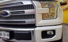Ford Lobo 2017  Platinum-9