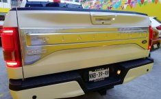 Ford Lobo 2017  Platinum-12