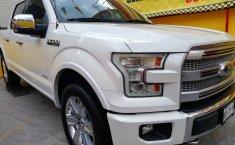 Ford Lobo 2017  Platinum-13