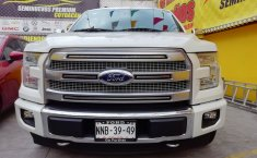 Ford Lobo 2017  Platinum-16