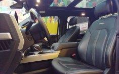Ford Lobo 2017  Platinum-17