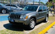 Jeep Grand Cherokee Laredo-16