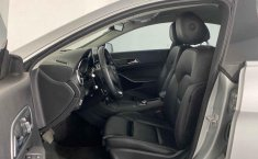 Mercedes Benz Clase CLA-22