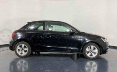 43056 - Audi A1 2016 Con Garantía At-18