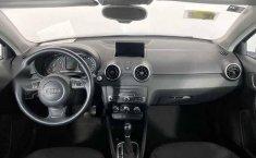 43056 - Audi A1 2016 Con Garantía At-17