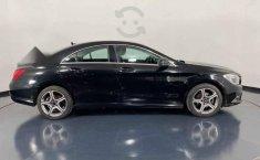 44790 - Mercedes Benz Clase CLA Coupe 2015 Con Gar-17