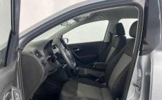 43444 - Volkswagen Vento 2018 Con Garantía Mt-19