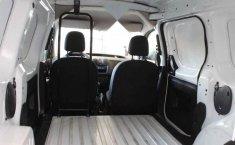 Renault Kangoo 2020 5p Intens L4/1.6 Man-14