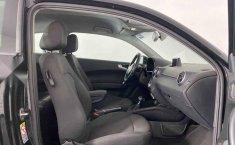 43056 - Audi A1 2016 Con Garantía At-16