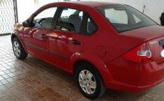 Ford Fiesta 2008-8