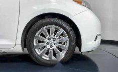 38856 - Toyota Sienna 2012 Con Garantía At-14