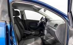 42881 - Volkswagen Vento 2017 Con Garantía At-16