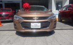 Chevrolet Cavalier-20