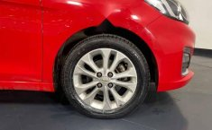 43500 - Chevrolet Spark 2019 Con Garantía At-18