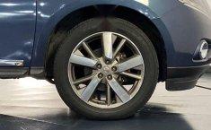 33232 - Nissan Pathfinder 2015 Con Garantía At-15