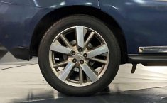 33232 - Nissan Pathfinder 2015 Con Garantía At-14