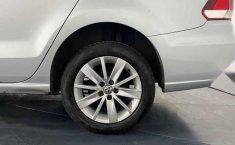 43444 - Volkswagen Vento 2018 Con Garantía Mt-16