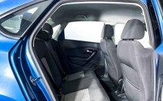 42881 - Volkswagen Vento 2017 Con Garantía At-15