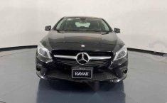 44790 - Mercedes Benz Clase CLA Coupe 2015 Con Gar-11