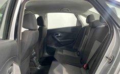 43444 - Volkswagen Vento 2018 Con Garantía Mt-15
