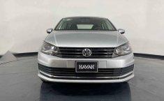 43444 - Volkswagen Vento 2018 Con Garantía Mt-14