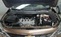 Chevrolet Cavalier-8