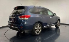 33232 - Nissan Pathfinder 2015 Con Garantía At-12