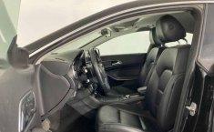 44790 - Mercedes Benz Clase CLA Coupe 2015 Con Gar-10