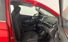 43500 - Chevrolet Spark 2019 Con Garantía At-16